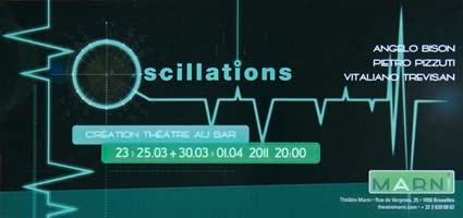 Oscillations flyer 425 pixels